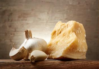 Growing Your Business: Food Photography with AaronVan